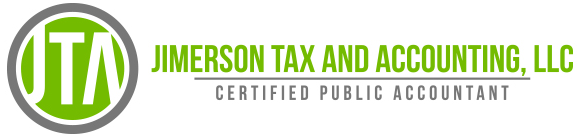 Jimerson Tax and Accounting, LLC